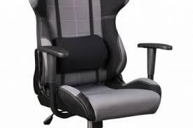 Кожаные <b>кресла компьютерные</b> - купить в Екатеринбурге от 924 ...