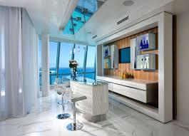 bar designs for living room bar counter design in living room