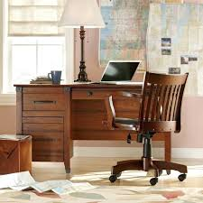 wooden office desks. Long Wooden Desk Desks Love With Regard To Awesome Residence Wood Drawers Plan Office W