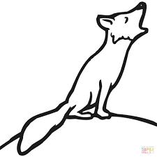 Immagini Di Animali Da Disegnare Facili Avec Disegni Facili Da