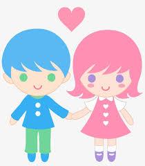 cute couple png cute kids png