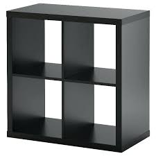 cube storage unique wall storage cubes home decor best wall cubby ikea storage new cube storage storage cube cube storage wall