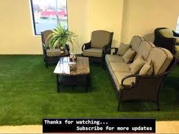 fake grass carpet. Fake Grass Carpet