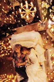 Romeo And Juliet Death Scene Leonardo Dicaprios Recitation During The Death Scene Was So Moving