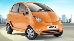 new car launches august 2013New Cars in India 2013 Latest Car News India Upcoming Cars in
