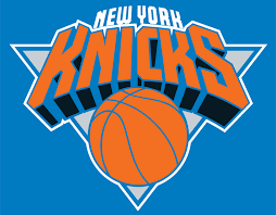 Large collections of hd transparent knicks logo png images for free download. New York Knicks Logos