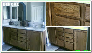 full size of kitchen custom cabinet refacing cost to repaint cabinets refinishing cupboard doors restaining large size of kitchen custom cabinet refacing