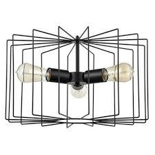 Подвесной <b>светильник Vele Luce</b> Mascot <b>VL5332P03</b> купить в ...
