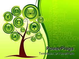 Free Editable Family Tree Template Powerpoint Presentation Templates