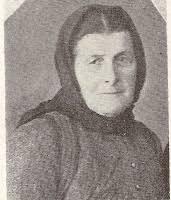 Αποτέλεσμα εικόνας για Αγία Αικατερίνη της Μάνδρας