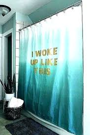 extra long and wide shower curtain wide shower curtain extra long shower curtain liner long shower extra long and wide shower curtain