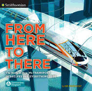 Best Selling Transportation engineering Books