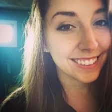 Shannon Johnson (@Shannonkj19) | Twitter