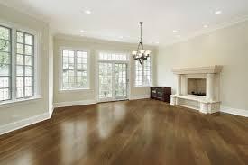 Residential & Commercial Hardwood Flooring - Arizona Hardwood Floor Supply