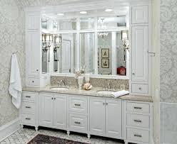 semi custom bathroom cabinets. Custom Bathroom Cabinet Bathrooms Vanities Vanity Tops Units Cabinets Semi A