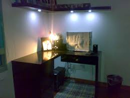 lighting for study room. study_room lighting for study room
