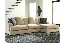 Ashley furniture sectional couches 12 Seat Ashley Furniture Sectional Sleeper Furniture Sectional Sofas Is The Best Sectional Sleeper Sofa Is The Best Ashley Furniture Sectional Tasasylumorg Ashley Furniture Sectional Sleeper Sectional Sofas Furniture Sleeper