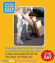 Find Buy Borrow or Rent a Dolly