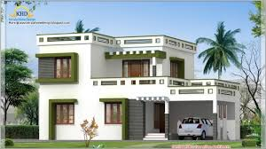 Small Picture Home Front Design Top 25 Best Front Elevation Designs Ideas On
