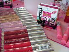 essence makeup launches in the uk
