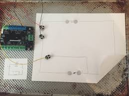 circuit scribe and hummingbird hummingbird robotics kit compare the diagram below to the circuit that you have been working this image shows the circuit schematics for the hummingbird light and temperature