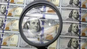 Resultado de imagen para dolar futuro