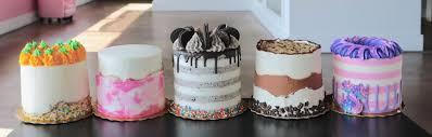 Cake Design Shopping Online Custom Cakes 3 Sweet Girls Cakery