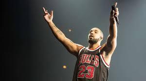 Spotify Brasil Charts Drake Ed Sheeran Top Spotifys Decade End Charts