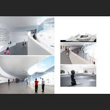 architecture design portfolio examples. Wonderful Architecture Architecture Design Portfolio 25767 Bengfainfo In Examples