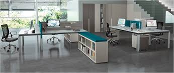 space office furniture. Human Space Office Furnishing - Top Furniture Distributor In UAEHumanspace LLC