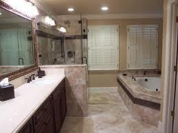 Santa Monica Bathroom Upgrade Basic Bathroom Remodel Small - Basic bathroom remodel