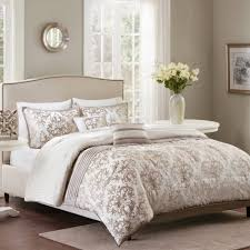 full size of bedding bedding comforter sets goose down comforter white king comforter set duvet
