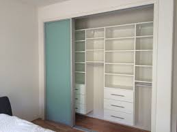 photo of the sliding door company honolulu hi united states closet doors