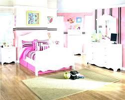 toddler boy bedroom sets – starlingstn.info