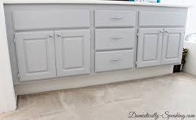 bathroom white cabinet knobs. looking back at august domestically speaking bathroom white cabinet knobs w