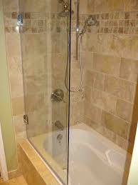 kohler bathtub doors bathtub glass shower doors bathtub shower doors glass kohler levity shower doors review