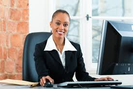 paralegal office essential skills of a paralegal schools training