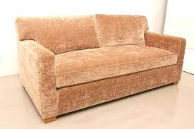 leather couch cushion covers daily treatment