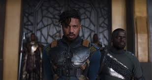 Born 24 february 1989) is a british actor and writer. Michael B Jordan Says Returning For Black Panther 2 Will Always Be On The Table