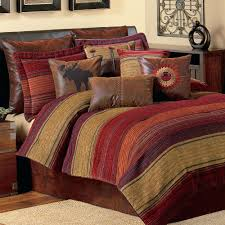 wine colored bedding sets closeout discontinued comfor on bedroom magnificent manly comforter sets closeout bed brown