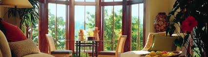 Cost To Install Vinyl Bay Windows  Estimates And Prices At Howmuch8 Ft Bow Window Cost