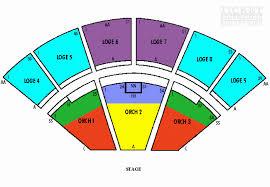 Irvine Meadows Amphitheater Interactive Seating Chart 76 Rigorous Toyota Amphitheatre Wheatland Seating Chart