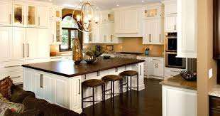 showplace kitchens painted kitchen cabinets in soft cream by showplace cabinetry feature showplace kitchens parker co