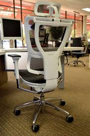 eurotech office chairs. Eurotech IOO Series Executive Chair Office Chairs
