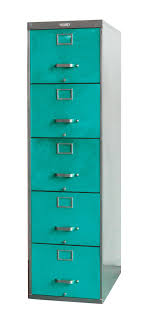 Office Metal Cabinets Metal Filing Cabinet Galvanized Metal Metal File Cabinet