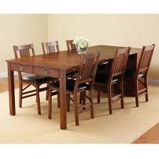 dining room cool folding dining table can inspired for family to dinner room chairs chair sets