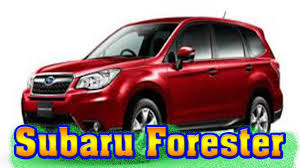 2018 subaru forester touring. contemporary subaru 2018 subaru forester  xt  review new cars buy throughout touring