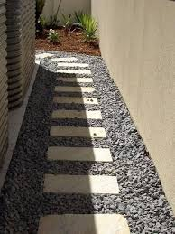 Small Picture 15 best Ideas for the House images on Pinterest Garden design