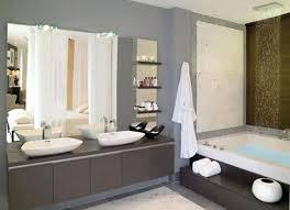 hotel bathroom decor contemporary bathroom hotel decor hotel bathroom decorating ideas