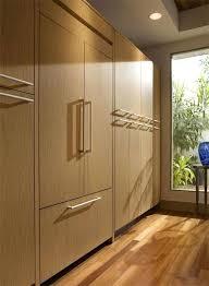 built in refrigerator cabinet. Built In Fridge Cabinet Refrigerator Ikea